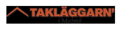 Takläggare Malmö